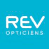 Opticien REV